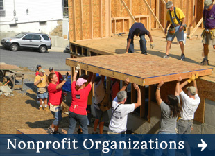 NonprofitOrganizationsButton