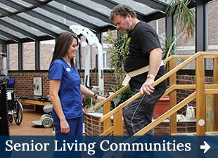 SeniorLivingCommunitiesButton