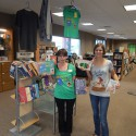 Congratulations Palmyra Public Library!