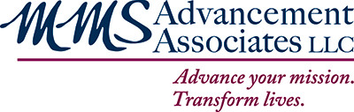 MMS Advancement Associates LLC