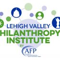 Marci Schick to present at LV Philanthropy Institute May 16
