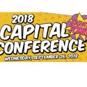 Marci Schick to present at the 2018 Capital Conference