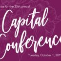 Marci Schick to present at the 2019 Capital Conference